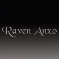 Raven Anxo