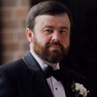 Keith R. Baker