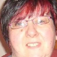 Ruth Watson-Morris