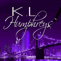 K.L. Humphreys