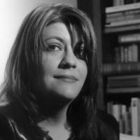 Author Barbra E Ross