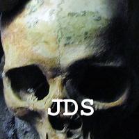 JD Stanley