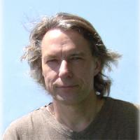 Arthur M. Doweyko