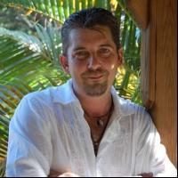 Steve Soderquist