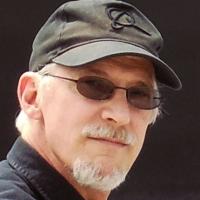 Steven F. Swem