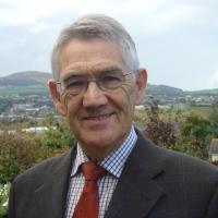 Author Brian  O