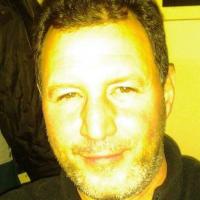 John pasquale