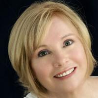 Christine Sherborne
