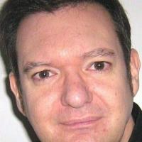 Brian Groves