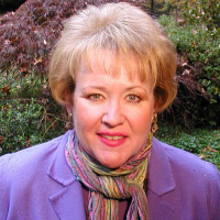 Lisa Pell