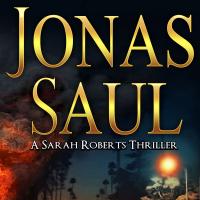 Jonas Saul