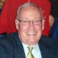 Author Mike Schoultz