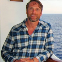 Aaron Lauritsen