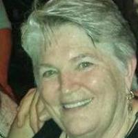 Ann Lothrop