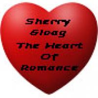 Sherry Gloag