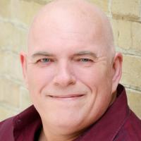 Jim Melanson