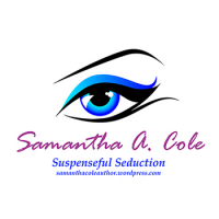Samantha A. Cole