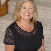 Susan Griscom