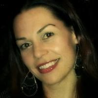 Kristy Berridge