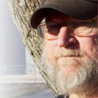 Author Stanley Victor Paskavich